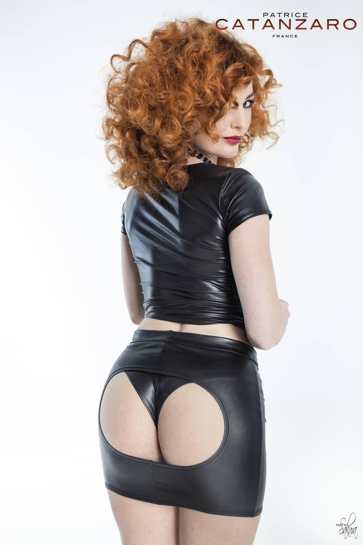 Andrea Jupe