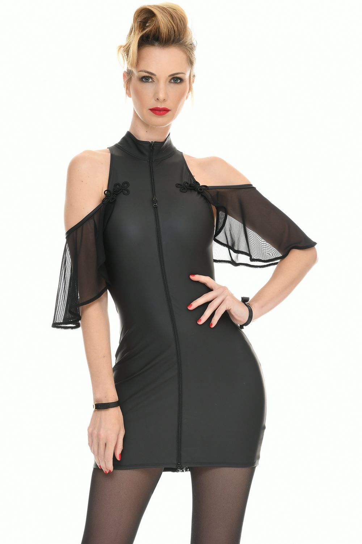 Florence Robe