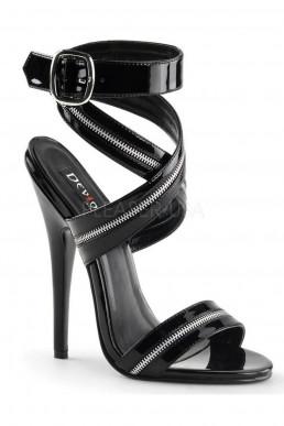 Sandales Dominatrice