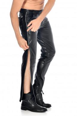 Jayden Pantalon