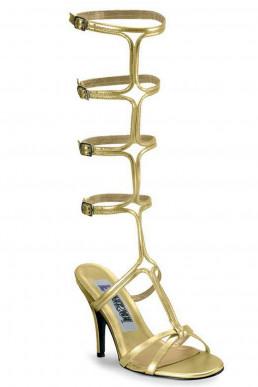 Sandales Gladiateur