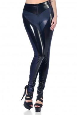 Bridget Pantalon