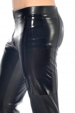Floyd Pantalon V2