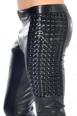 Floyd Pantalon V3