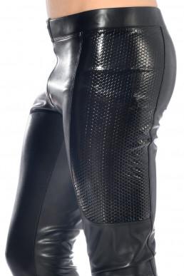 Floyd Pantalon V4