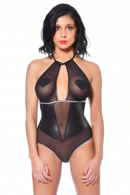 Amanda Body