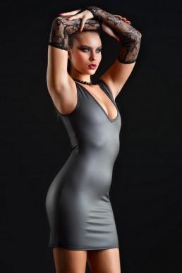 Tabitha Robe