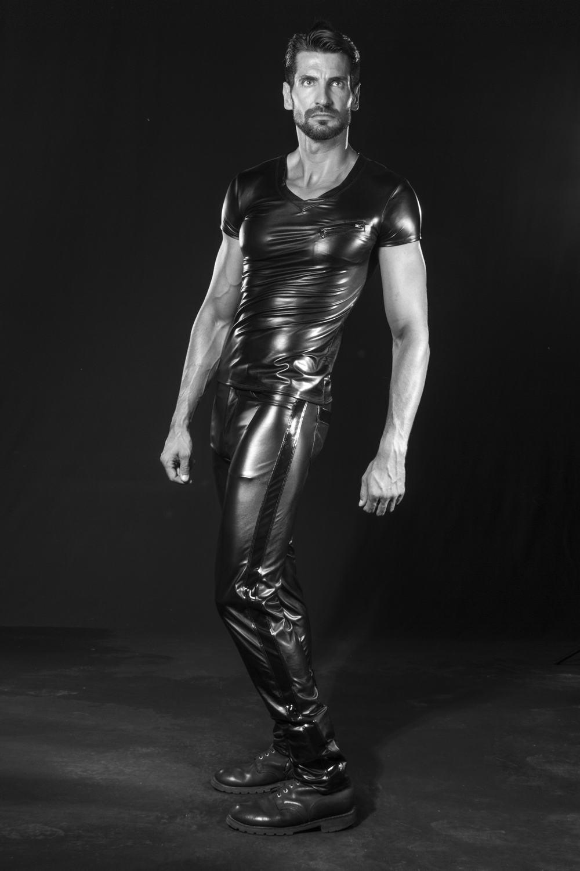 Shawn Pantalon