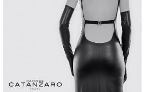 Carte cadeau Catanzaro tome 13